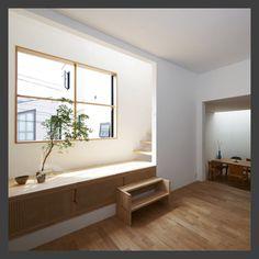 Z19.1 2015最新国外顶级住宅案例搜集1 YABU纽约伦敦日本顶级住宅-淘宝网