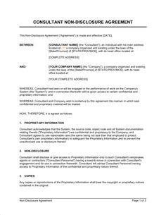 Loi Template Interesting Letter Of Intent To Purchase  Template  Pinterest