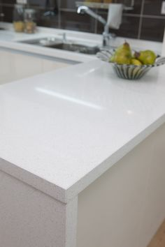 Kitchen Countertops Countertops And Sparkle On Pinterest