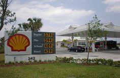 Oil Markets Analyst Career Shell
