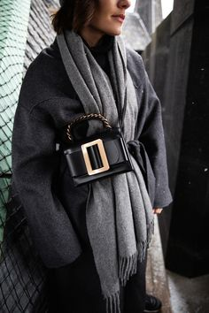 aa18eb7aa66 Trend Bags 2019 - Must haves for every budget! I More on viennawedekind.com