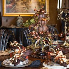 This special time of the year marks the beginning of the fall season for Linly Designs. We are looking forward to sharing all of our fall décors with you! Outdoor Thanksgiving, Thanksgiving Decorations, Seasonal Decor, Table Decorations, Thanksgiving Crafts, Holiday Decorations, Centerpieces, Home Decor Floral Arrangements, Fall Arrangements