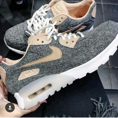 new product b80d9 97148 Air max Adidas Shoes Women, Nike Tennis Shoes, Nike Air Max Shoes, Sneakers