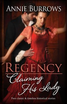 Timeless Classic, Regency, Duke, Annie, Mystery, In This Moment, Lady, Free Apps, Audiobooks