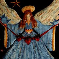 Angels Walk The Earth - extended mix by Gone Troppo on SoundCloud