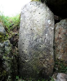 Loughcrew | Sliabh na Caillíghe | The Mountains of the Witch | Sacred Island Guided Tours | by Martin Byrne