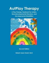 15 Best Autplay Therapy Videos Images Play Therapy Art Therapy