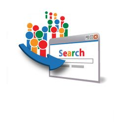 Google Plus and a Few Ways it Can Affect SEO - There are two components to building a website that any business who wants to be successful should invest in: the first is search engine optimization (SEO); and the second is a solid social media platform. Both can help drive droves of customers to your business's website when used properly.