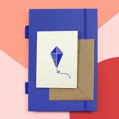 #stationery #papeterie #papierwaren #schreibwaren #greetingcards #ola #haydesign…