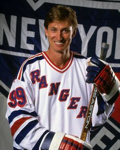 """New York Rangers on Instagram  """"20 years ago today b2509ce88"""