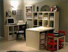 small-scrapbook-room-ideas.jpg