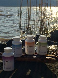 Full Fathom currently provides natural, daily, nutritional supplements that promote optimal health & wellness!  I personally have experienced a most positive change in my physical, emotional and mental well being.