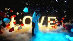 Atrakcje weselne – na co się zdecydować? - Przeczytasz w: < 1 minutaPrzeczytasz w: < 1 minuta  - https://www.slubi.pl/blog/atrakcje-weselne-na-co-sie-zdecydowac/