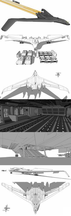 This can get two fighter jets.WOW #spaceship – https://www.pinterest.com/pin/206321226662348302/