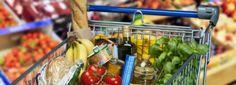 [attualità - costume] Il maritino da carrello > http://forum.nuovasolaria.net/index.php/topic,2600.msg41513.html#msg41513