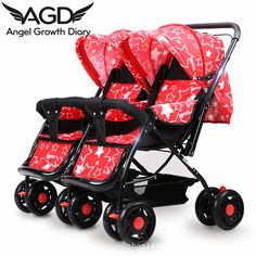 Find More Strollers Information about 2016 New Arrival Baby Stroller Jin Bao Twin Trolley Twin Baby Stroller Car Cheap baby stroller Cheap Lightweight Strollers,High Quality stroller stokke,China stroller luxury Suppliers, Cheap stroller quinny from Angel Growth Diary on Aliexpress.com