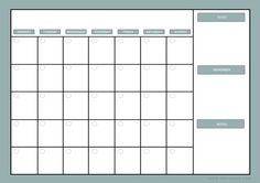 www.organzia.com wp-content uploads 2017 05 MONTHLY-PLANNER1-a3.jpg