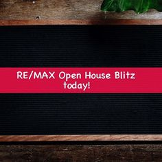 Our monthly Open House Blitz is happening today April 15th from 1-4pm. We have 12 properties included today! Property addresses are on the RE/MAX Spruce Grove blog.  Dont forget- RE/MAX is also at the @trimuniexpo today @trileisurecentre in Spruce Grove. Come visit our booth and enter to win a ride in the RE/MAX hot air balloon!  #openhouse #openhouseblitz #remax #blog #sprucegrove #stonyplain #lacsteanne #parklandcounty #edmonton