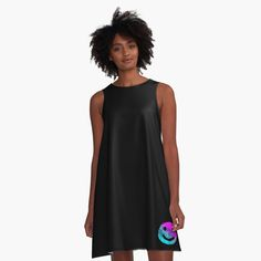 Fashion Colours, Colorful Fashion, Pantone Color, The Dress, Color Trends, Designer Dresses, Chiffon Tops, Shirt Dress, Summer Dresses