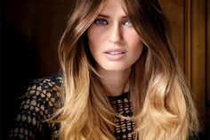 colori moda capelli autunno 2014 - Cerca con Google
