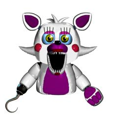 Fnaf Jumpscares, Fnaf Characters, Fictional Characters, Blush On Cheeks, Scott Cawthon, Fnaf Sister Location, Freddy Fazbear, Five Nights At Freddy's, Character Ideas