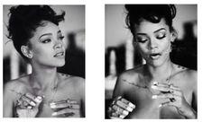 Rihanna tendrá su propio documental.