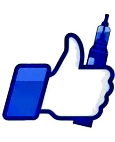 Right_On #RePin by AT Social Media Marketing - Pinterest Marketing Specialists ATSocialMedia.co.uk
