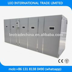 25000 chicken eggs full automatic egg incubator for poultry hatchery farm Egg Incubator, Urban Chickens, Locker Storage, Poultry, Chicken Eggs, Weather, Backyard Chickens, Weather Crafts