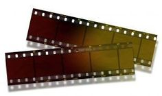 Winter Acting Showcase: Famous Plays and Films! Jacksonville, FL #Kids #Events