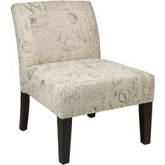 Cool 23 Best Chairs Images Chair Furniture Accent Chairs Machost Co Dining Chair Design Ideas Machostcouk