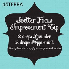 Tip of the day I use only doTERRA's high-quality essential oils. To order, message me or shop here: https://www.mydoterra.com/ShoppingCart/index.cfm