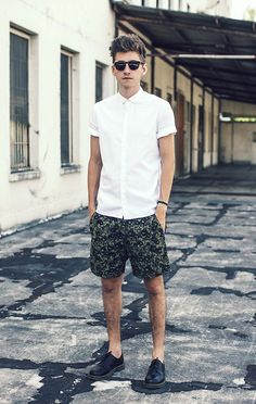 RAISE YOUR FISTS, OPEN YOUR HEARTS! (by Christoph Schaller) http://lookbook.nu/look/3689959-RAISE-YOUR-FISTS-OPEN-YOUR-HEARTS