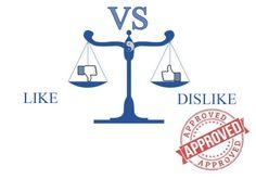Verità o bufala? Intanto Mark Zuckerberg lo ha dichiarato, quindi staremo a vedere! http://www.socialmedialife.it/news/facebook-news/facebook-il-tasto-dislike-potrebbe-essere-presto-realta/
