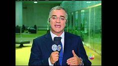 Agência Moody´s tira o selo de bom pagador do Brasil; Kennedy Alencar an...
