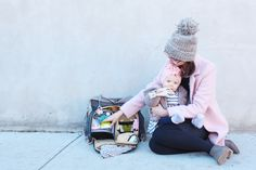 browse all our baby changing bags Baby Changing Bags, Infant Activities, Our Baby, Baby Ideas, Breastfeeding, Baby Room, Diaper Bag, Baby Strollers