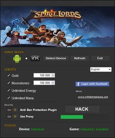 Spirit-Lords-Cheats-Hack-Tool