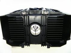 Sony LMP-H400 Replacement Lamp for VPL-VW100/P, 400W. FOR VPL-VW100/P.
