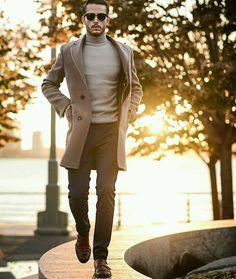 Time for motivational quotes by dukenco_men #funnyquotes #motivationalquotes #inspirationalquotes #catwalk #kardashians #chanel #champagne #weddingblogger #fashion #fashionblogger #wedding #engagementring #redcarpet #hautecouture #luxury #luxurylife #bikini #dreambig #heels #kidsfashion #mensfashion #menstyle #baby #cute #fashionphotography #yacht #dubai #millionaire #healthyeating #fitness