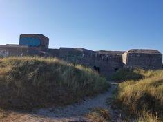 AtlanticWall Regelbau L485 - Mammut Radar Bunker Early War… | Flickr #RegelbauL485 #AtlanticWall #AtlantikWall #Bunker #Regelbau #ww #wwii #history #worldwar #military #war #secondworldwar #worldwartwo #germany #wwiihistory #worldwarii #army #s #tank #wwi #reenactment #m #dday #wehrmacht #militaryhistory #tanks #panzer #aviation #memes #usa #usarmy #p #vintage #soldier Bunker Hill Monument, Monument Valley, Abandoned Buildings, Abandoned Places, Underground Bunker Plans, Bunker Hill Los Angeles, Bunker Home, Supernatural Bunker, Doomsday Bunker