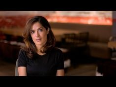 What can you say when someone teases you about a mistake? Suggestions from actress Salma Hayek. http://www.bystanderrevolution.org