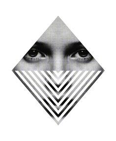 Minimal Photography, Creative Photography, Art Photography, Photography Projects, Face Collage, Feeds Instagram, Surrealism Photography, Collage Design, Business Illustration