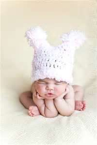 Cute baby picture poses