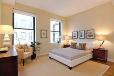 225 Fifth Avenue - Apt: 11ML   Flatiron, Manhattan