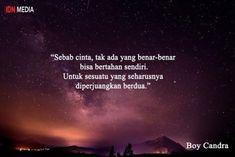 Asma Allah, Cinta Quotes