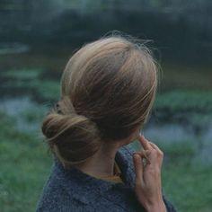 "#differFilm! ""The Mirror"". directed by Andrei Tarkovsky, 1975. #differtvAndreiTarkovsky"
