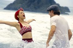 """Quiz: Can You Ace The Ultimate """"The Notebook"""" Quiz?"""