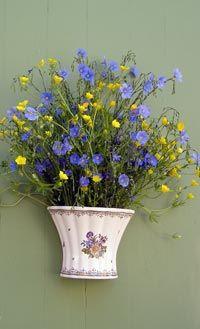 Lampe berger faience moustiers ceramique fa ence porcelaine pinterest - Office du tourisme moustiers sainte marie ...