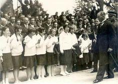 Daha önce görmediniz Atatürk'ün hiç bilinmeyen fotoğrafları Internet Marketing Agency, The Turk, Great Leaders, World Peace, News Media, Historical Pictures, The Republic, Revolutionaries, People Like
