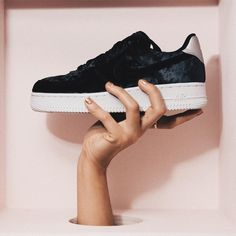 Converse, Sneakers, Trainers, Shoes, Instagram, Fashion, Tennis, Moda, Slippers