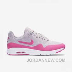 http://www.jordannew.com/womens-nike-air-max-1-ultra-moire-discount-229805.html WOMEN'S NIKE AIR MAX 1 ULTRA MOIRE DISCOUNT 229805 Only $64.00 , Free Shipping!